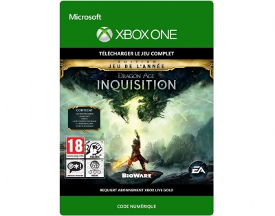 31-10-2020-bon-plan-dragon-age-inquisition-eacute-dition-goty-sur-xbox-one-agrave-euros-lieu