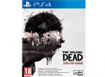 20-09-2020-bon-plan-the-walking-dead-telltale-int-eacute-grale-sur-ps4-agrave-euros