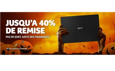 22-10-2019-acer-les-deals-halloween