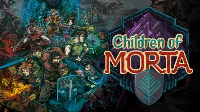 test-multi-children-morta