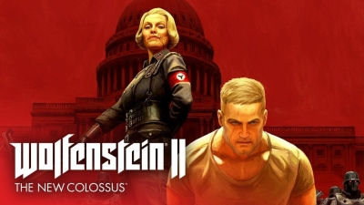 14-11-2019-bon-plan-wolfenstein-the-new-colossus-sur-ps4-agrave-euros-lieu