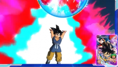 21-02-2019-super-dragon-ball-heroes-world-mission-nouveau-trailer-eacute-voil-eacute
