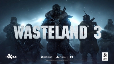 20-08-2019-gamescom-2019-wasteland-trailer-eacute-voile-gameplay