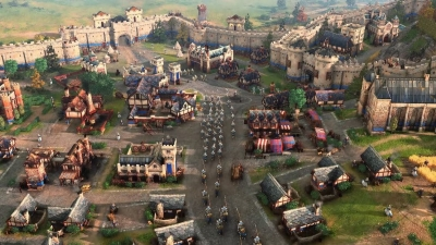 12-04-2021-age-empires-eacute-sum-eacute-eacute-eacute-nement-fan-preview