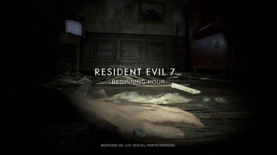 08-12-2016-resident-evil-vii-trois-nouvelles-videos-gameplay