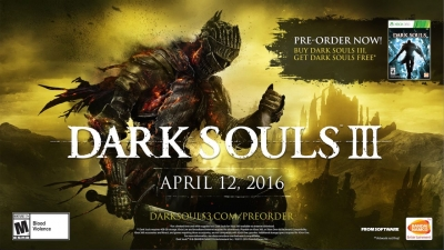 16-01-2017-bon-plan-xbox-one-dark-souls-shirt-dark-souls-prepare-die-edition-euros