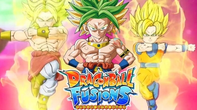 test-multi-dragon-ball-fusions