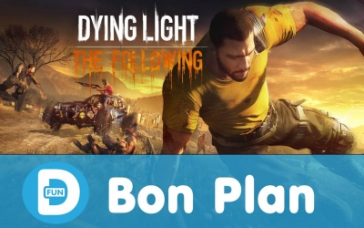 19-04-2017-quatre-bons-plans-jeux-playstation-vous-parle-dying-light-borderlands-the-handsome