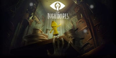 test-multi-little-nightmares