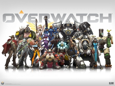 25-05-2017-overwatch-week-end-gratuit