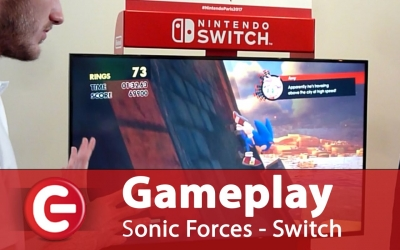 23-06-2017-sonic-forces-informations-video-gameplay-exclusive