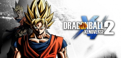 27-06-2017-bon-plan-dragon-ball-xenoverse-euros-lieu