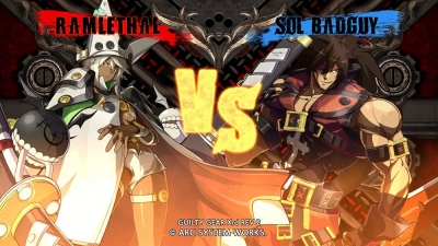 test-multi-guilty-gear-rev
