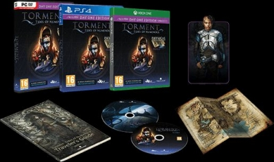 20-07-2017-bon-plan-torment-tides-numenera-edition-day-one-sur-ps4-xbox-one-euros-lieu