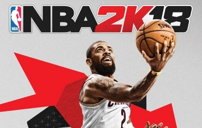21-07-2017-nba-2k18-playlist-complete-devoilee