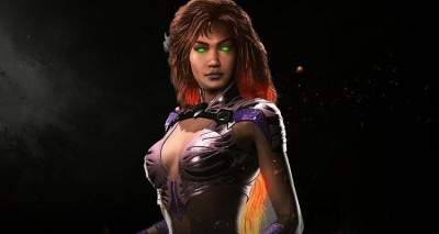 24-07-2017-injustice-starfire-video-image
