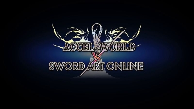test-multi-accel-world-sword-art-online