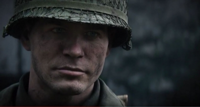 18-09-2017-call-duty-wwii-story-trailer