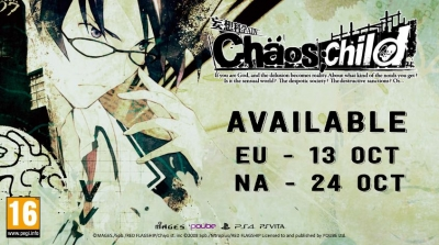 18-09-2017-chaos-child-une-date-bande-annonce