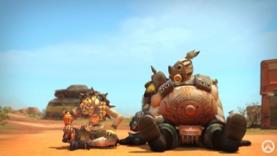 21-09-2017-overwatch-carte-junkertown-est-disponible
