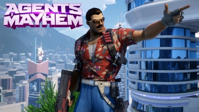 26-09-2017-bon-plan-agents-mayhem-day-one-edition-euros-lieu