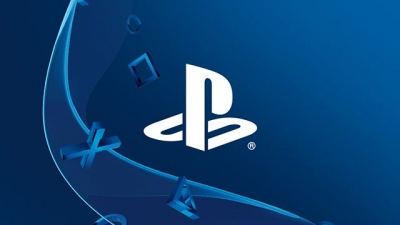16-10-2017-psn-mise-jour-playstation-store-octobre-2017