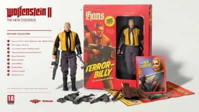 16-10-2017-bon-plan-edition-collector-wolfenstein-euros-lieu