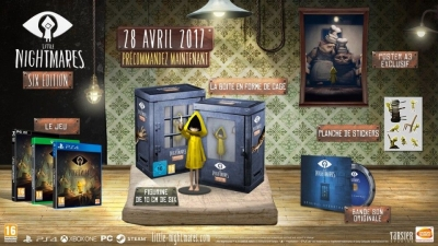 22-10-2017-bon-plan-little-nightmares-edition-collector-xbox-one