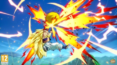 22-11-2017-dragon-ball-fighterz-apres-les-images-trailer-gotenks