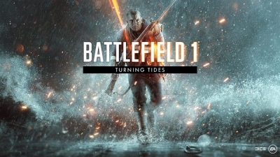24-11-2017-battlefield-des-informations-sur-extension-turning-tides