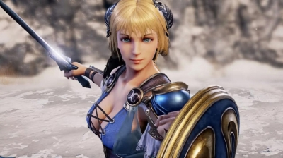 09-12-2017-soul-calibur-nouveau-trailer-gameplay