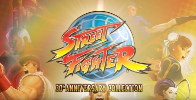 10-12-2017-street-fighter-30th-anniversary-collection-compilation-ultime