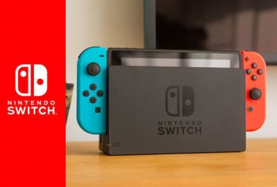 11-12-2017-flash-bon-plan-amazon-nintendo-switch-274-euros-lieu-329