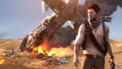 11-12-2017-uncharted-les-chiffres-vente-licence