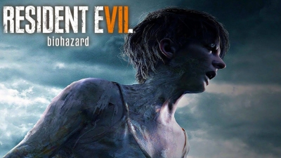 12-12-2017-resident-evil-vii-version-gold-edition-est-disponible