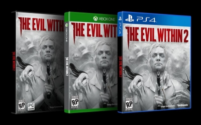19-01-2018-bon-plan-the-evil-within-euros-lieu