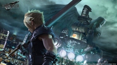 20-01-2018-final-fantasy-vii-remake-trois-photos-concept-arts-jeu