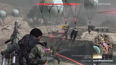 20-01-2018-metal-gear-survive-konami-lache-une-nouvelle-video