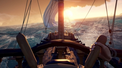 21-02-2018-bon-plan-sea-thieves-sur-xbox-one-euros-lieu