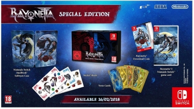 24-02-2018-bon-plan-bayonetta-edition-collector-euros-lieu