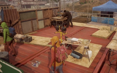19-03-2018-state-decay-une-video-qui-presente-craft-base