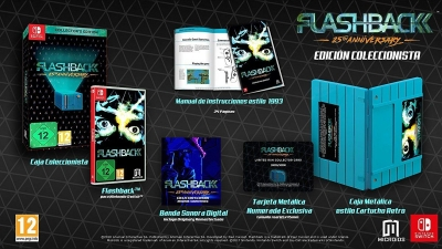 19-03-2018-bon-plan-precommande-flashback-25th-anniversary-edition-collector-sur-switch-via-micromania-france