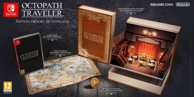 20-03-2018-precommande-edition-limitee-octopath-traveler-6500-exemplaires-france