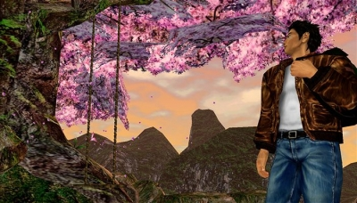 19-04-2018-shenmue-and-une-nouvelle-salve-images