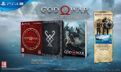 20-04-2018-bon-plan-edition-limitee-version-physique-god-war-euros-lieu