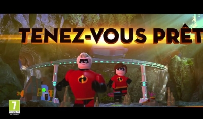 21-04-2018-lego-les-indestructibles-premier-trailer-gameplay