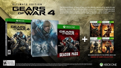 22-04-2018-gears-war-ultimate-edition-propose-euros-sur-amazon-jusqu-rupture-des-stocks-lieu