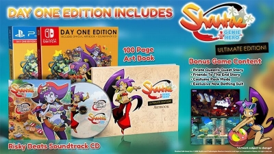 26-05-2018-bon-plan-switch-shantae-half-genie-hero-ultimate-day-one-edition-agrave-euros-lieu