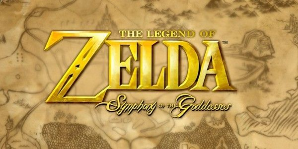 The Legend of Zelda : Une nouvelle tournée symphonique mondiale !