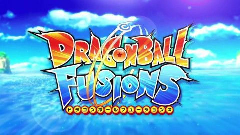 Dragon Ball Fusion : On va fusionner en Europe !
